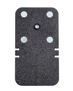 DG-1000 Gauge Board with Clamp