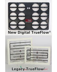 *COMING SOON* Digital TrueFlow® Air Handler Flow Meter