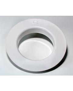 Ring C for Blower Door Fan