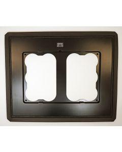 20x25 TrueFlow® Adapter