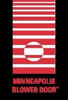 Minneapolis Blower Door